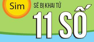 sim-11-so